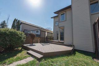 Photo 22: 9047 94 Street in Edmonton: Zone 18 House for sale : MLS®# E4165215