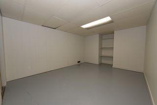 Photo 20: 9047 94 Street in Edmonton: Zone 18 House for sale : MLS®# E4165215