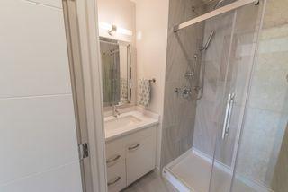 Photo 21: 9047 94 Street in Edmonton: Zone 18 House for sale : MLS®# E4165215