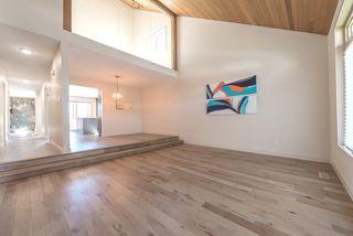 Photo 2: 9047 94 Street in Edmonton: Zone 18 House for sale : MLS®# E4165215