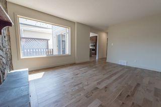 Photo 10: 9047 94 Street in Edmonton: Zone 18 House for sale : MLS®# E4165215