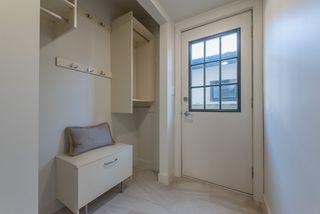 Photo 11: 9047 94 Street in Edmonton: Zone 18 House for sale : MLS®# E4165215