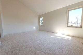 Photo 15: 9047 94 Street in Edmonton: Zone 18 House for sale : MLS®# E4165215