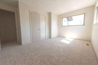 Photo 17: 9047 94 Street in Edmonton: Zone 18 House for sale : MLS®# E4165215