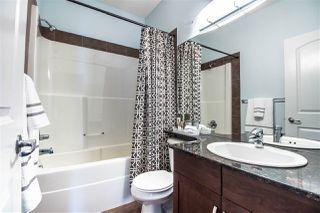 Photo 14: 146 10121 80 Avenue in Edmonton: Zone 17 Condo for sale : MLS®# E4168018