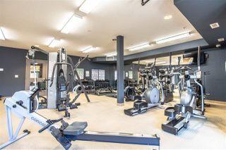 Photo 24: 146 10121 80 Avenue in Edmonton: Zone 17 Condo for sale : MLS®# E4168018
