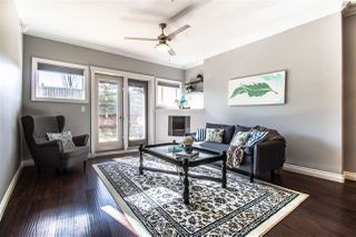 Photo 1: 146 10121 80 Avenue in Edmonton: Zone 17 Condo for sale : MLS®# E4168018