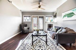 Photo 8: 146 10121 80 Avenue in Edmonton: Zone 17 Condo for sale : MLS®# E4168018