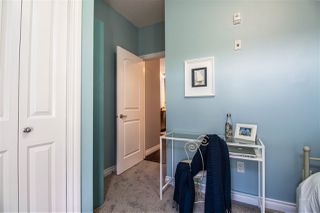 Photo 16: 146 10121 80 Avenue in Edmonton: Zone 17 Condo for sale : MLS®# E4168018