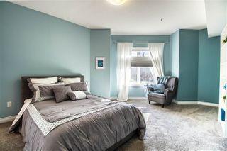 Photo 11: 146 10121 80 Avenue in Edmonton: Zone 17 Condo for sale : MLS®# E4168018
