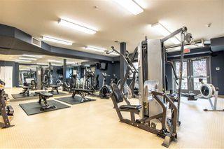 Photo 25: 146 10121 80 Avenue in Edmonton: Zone 17 Condo for sale : MLS®# E4168018