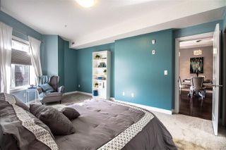 Photo 13: 146 10121 80 Avenue in Edmonton: Zone 17 Condo for sale : MLS®# E4168018