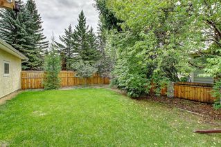 Photo 49: 316 SILVER HILL Way NW in Calgary: Silver Springs Detached for sale : MLS®# C4265263