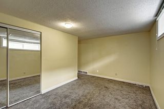 Photo 34: 316 SILVER HILL Way NW in Calgary: Silver Springs Detached for sale : MLS®# C4265263