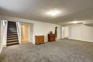 Photo 30: 316 SILVER HILL Way NW in Calgary: Silver Springs Detached for sale : MLS®# C4265263