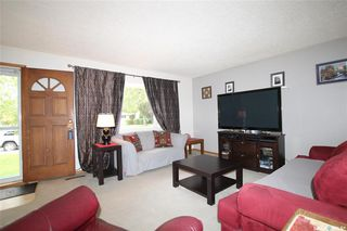 Photo 3: 2002 Richardson Road in Saskatoon: Westview Heights Residential for sale : MLS®# SK785633