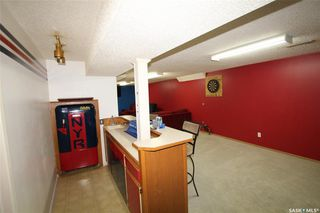 Photo 13: 2002 Richardson Road in Saskatoon: Westview Heights Residential for sale : MLS®# SK785633