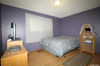 Photo 11: 2002 Richardson Road in Saskatoon: Westview Heights Residential for sale : MLS®# SK785633