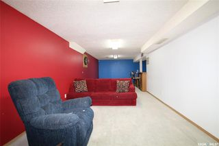 Photo 15: 2002 Richardson Road in Saskatoon: Westview Heights Residential for sale : MLS®# SK785633