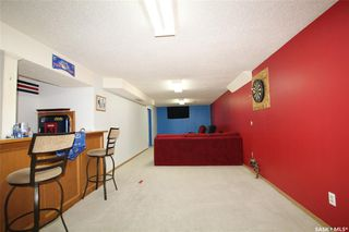Photo 14: 2002 Richardson Road in Saskatoon: Westview Heights Residential for sale : MLS®# SK785633