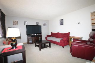 Photo 2: 2002 Richardson Road in Saskatoon: Westview Heights Residential for sale : MLS®# SK785633
