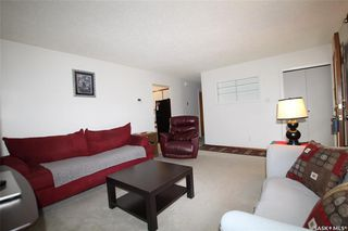Photo 4: 2002 Richardson Road in Saskatoon: Westview Heights Residential for sale : MLS®# SK785633