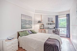 Photo 7: 420 1500 PENDRELL Street in Vancouver: West End VW Condo for sale (Vancouver West)  : MLS®# R2402416