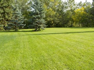 Photo 25: 5124 45 Street: Legal House for sale : MLS®# E4173103