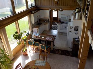 Photo 18: 5124 45 Street: Legal House for sale : MLS®# E4173103