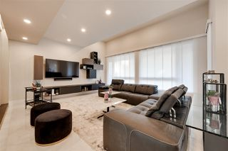 Photo 21: 23 WINDERMERE Drive in Edmonton: Zone 56 House for sale : MLS®# E4173426