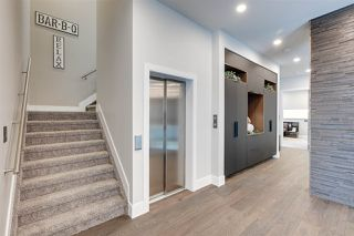 Photo 39: 23 WINDERMERE Drive in Edmonton: Zone 56 House for sale : MLS®# E4173426
