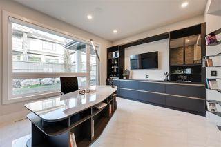 Photo 10: 23 WINDERMERE Drive in Edmonton: Zone 56 House for sale : MLS®# E4173426