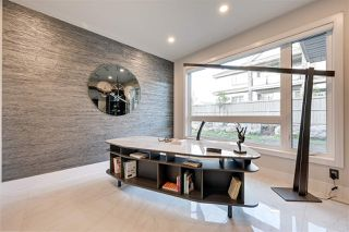 Photo 9: 23 WINDERMERE Drive in Edmonton: Zone 56 House for sale : MLS®# E4173426