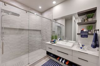 Photo 36: 23 WINDERMERE Drive in Edmonton: Zone 56 House for sale : MLS®# E4173426