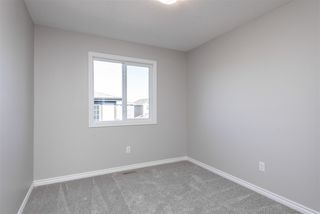 Photo 15: 22136 87 Avenue in Edmonton: Zone 58 House for sale : MLS®# E4174625
