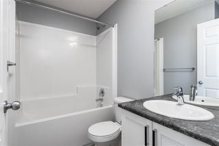 Photo 21: 22136 87 Avenue in Edmonton: Zone 58 House for sale : MLS®# E4174625