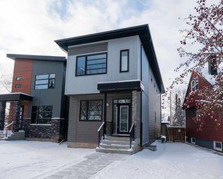 Photo 1: 10952 132 Street in Edmonton: Zone 07 House for sale : MLS®# E4176195