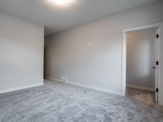 Photo 25: 10952 132 Street in Edmonton: Zone 07 House for sale : MLS®# E4176195