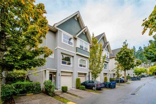 "Photo 18: 51 15065 58 Avenue in Surrey: Sullivan Station Townhouse for sale in ""SPRINGHILL"" : MLS®# R2411473"