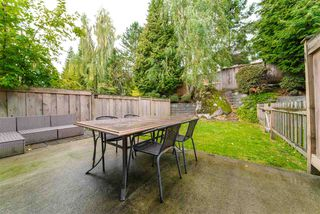 "Photo 15: 51 15065 58 Avenue in Surrey: Sullivan Station Townhouse for sale in ""SPRINGHILL"" : MLS®# R2411473"