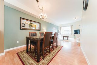 "Photo 5: 51 15065 58 Avenue in Surrey: Sullivan Station Townhouse for sale in ""SPRINGHILL"" : MLS®# R2411473"