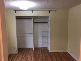 Photo 6: 10544 77 AV NW in Edmonton: Zone 15 House for sale : MLS®# E4159851
