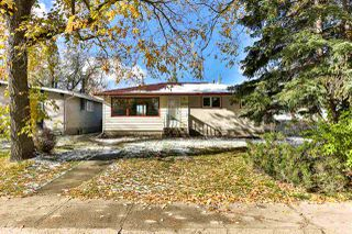 Main Photo: 4508 52 Street: Leduc House for sale : MLS®# E4176809