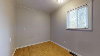 "Photo 31: 9716 84 Street in Fort St. John: Fort St. John - City SE House for sale in ""SOUTH ANNEOFIELD"" (Fort St. John (Zone 60))  : MLS®# R2414255"