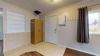"Photo 25: 9716 84 Street in Fort St. John: Fort St. John - City SE House for sale in ""SOUTH ANNEOFIELD"" (Fort St. John (Zone 60))  : MLS®# R2414255"