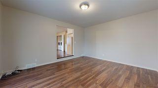"Photo 38: 9716 84 Street in Fort St. John: Fort St. John - City SE House for sale in ""SOUTH ANNEOFIELD"" (Fort St. John (Zone 60))  : MLS®# R2414255"