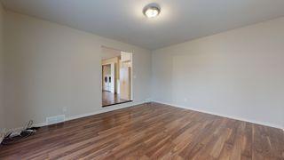 "Photo 21: 9716 84 Street in Fort St. John: Fort St. John - City SE House for sale in ""SOUTH ANNEOFIELD"" (Fort St. John (Zone 60))  : MLS®# R2414255"
