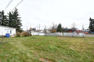 "Photo 5: 9716 84 Street in Fort St. John: Fort St. John - City SE House for sale in ""SOUTH ANNEOFIELD"" (Fort St. John (Zone 60))  : MLS®# R2414255"