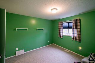 Photo 18: 2330 37B Avenue in Edmonton: Zone 30 House for sale : MLS®# E4178811