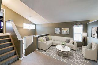 Photo 8: 2330 37B Avenue in Edmonton: Zone 30 House for sale : MLS®# E4178811